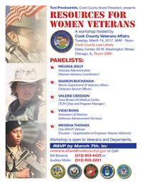 Women Vets_ProgramX200