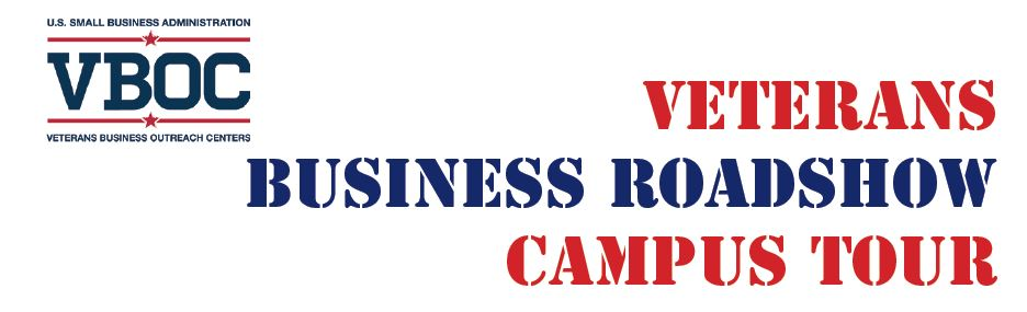 veterans business roadshow vfw illinois post 311